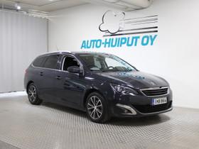 Peugeot 308, Autot, Vihti, Tori.fi
