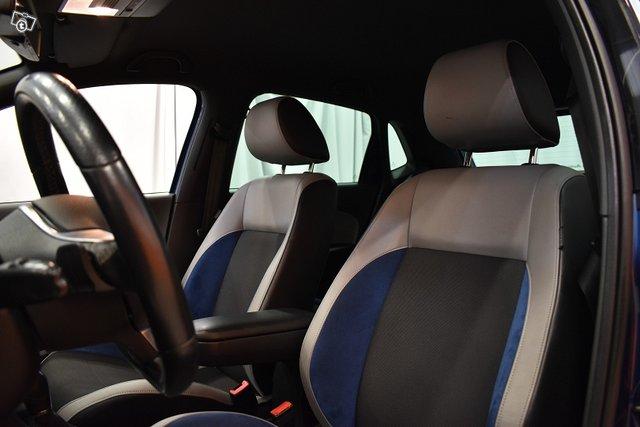 Volkswagen Polo 14