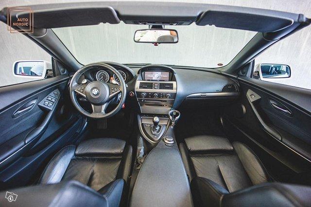 BMW 650 11