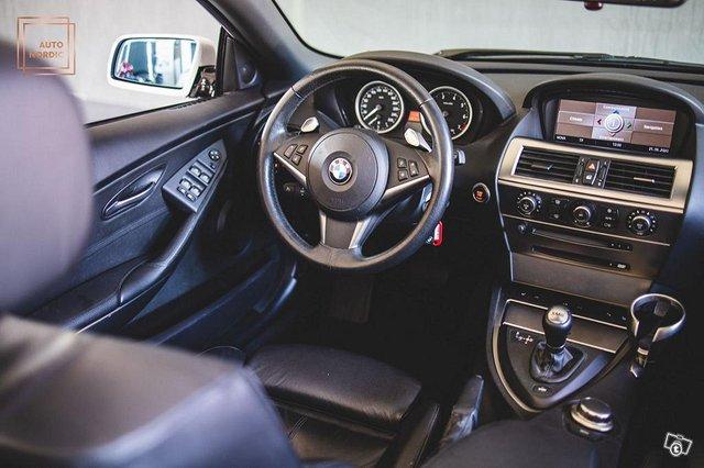 BMW 650 19
