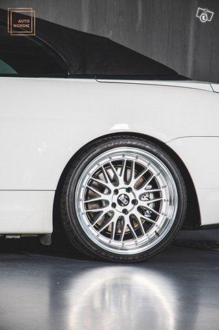 BMW 650 23
