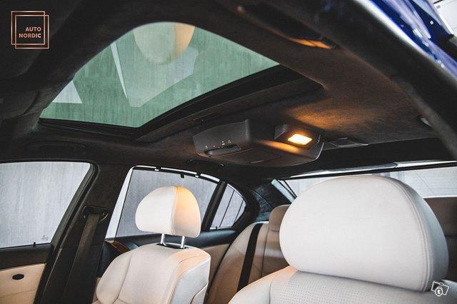 BMW M5 13