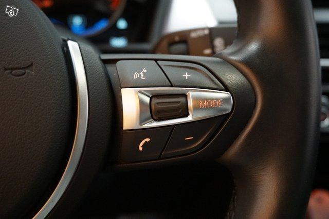 BMW 225 19