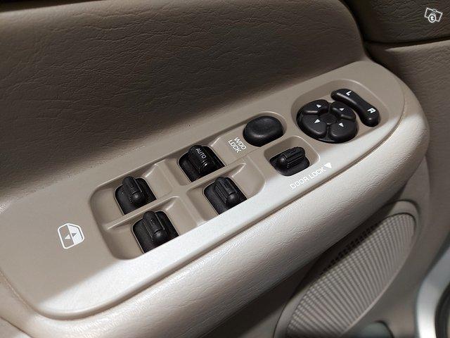 Dodge Ram 2500 21