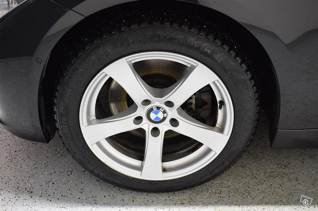 BMW 328 13