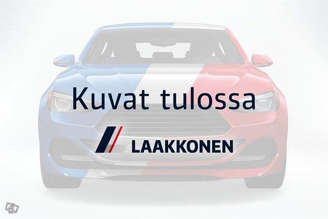 SEAT Leon ST 1