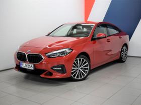 BMW 218, Autot, Joensuu, Tori.fi