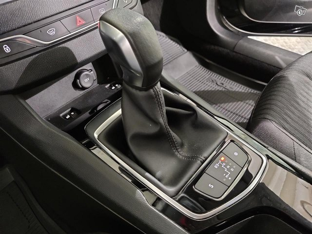 Peugeot 308 14