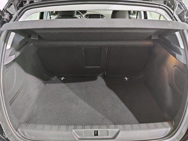 Peugeot 308 15
