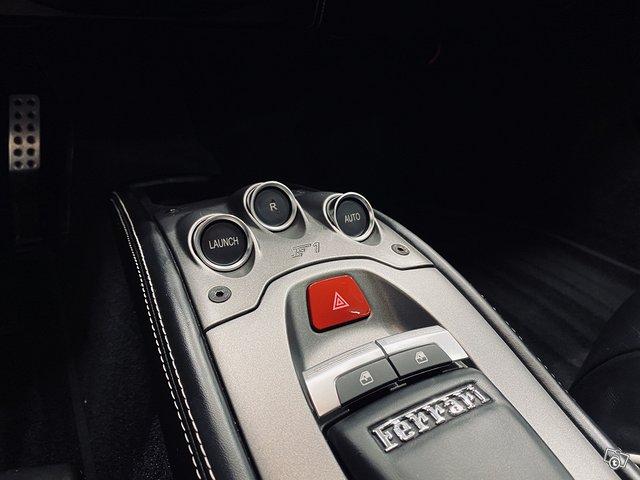 Ferrari 458 12