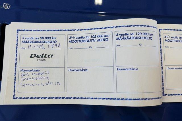 Fiat Ducato 15