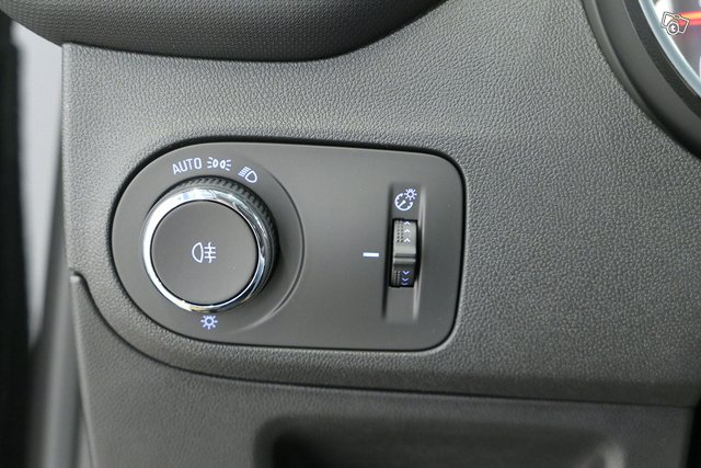 Opel CROSSLAND 15
