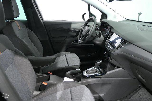 Opel CROSSLAND 16