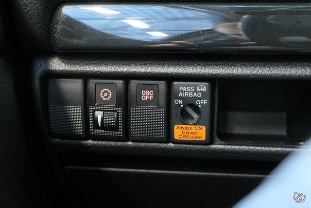 Mazda Mazda6 15