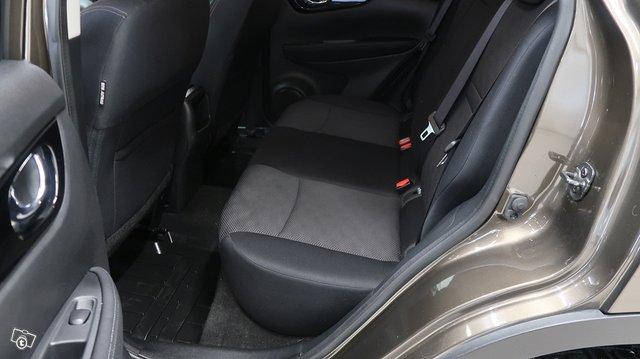 Nissan Qashqai 20