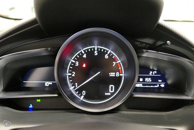 Mazda Mazda2 18