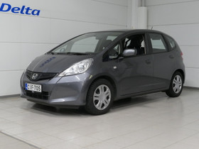 Honda Jazz, Autot, Kotka, Tori.fi