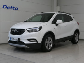 Opel Mokka, Autot, Kotka, Tori.fi