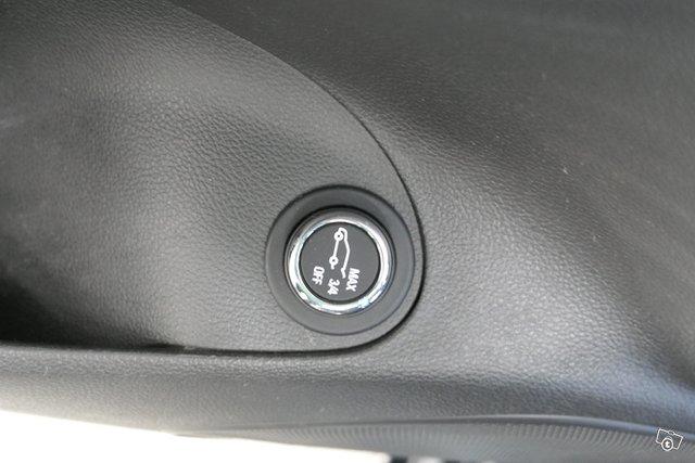 Opel Astra 19