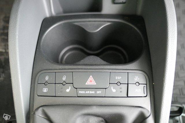 Seat Ibiza 19