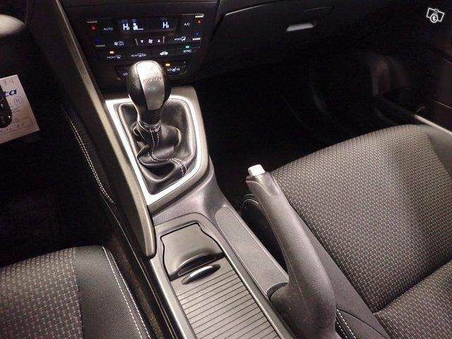 Honda Civic 17