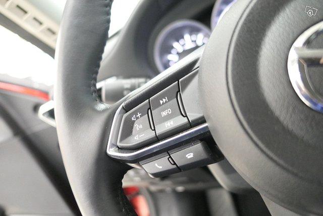 Mazda Mazda6 17
