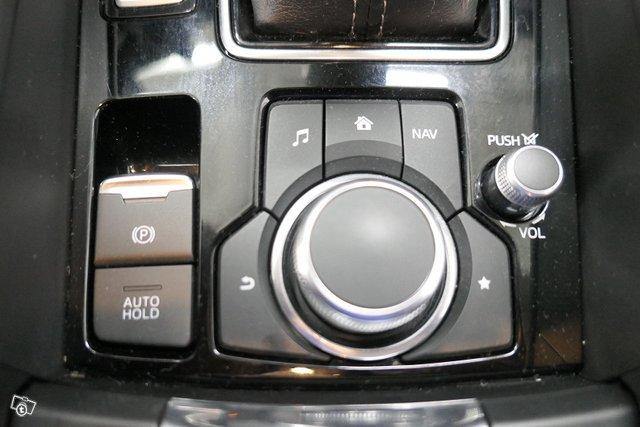 Mazda Mazda6 24