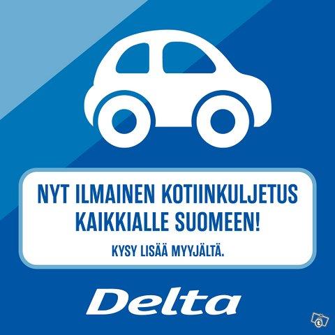 Opel Mokka 2