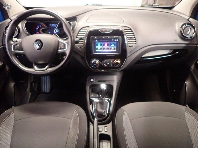 Renault Captur 11