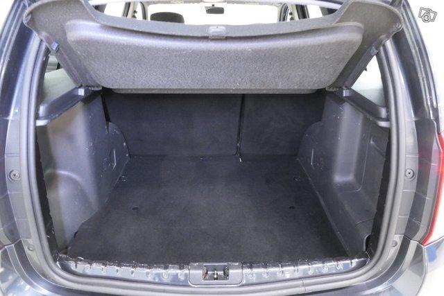 Dacia Duster 10