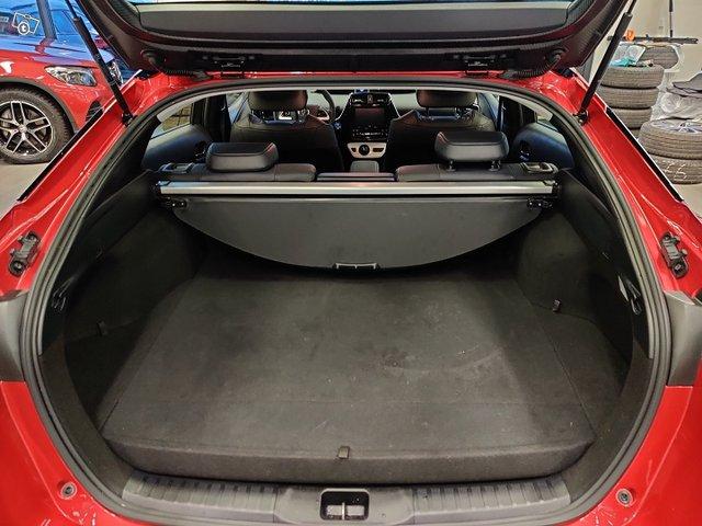 Toyota PHEV 17