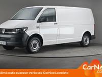 Volkswagen Transporter -18