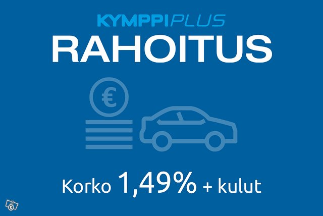 Volvo XC60 2