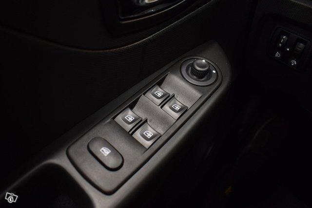 Renault Captur 23