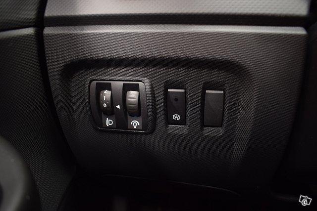 Renault Captur 25