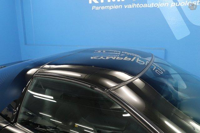 Chevrolet Corvette 16