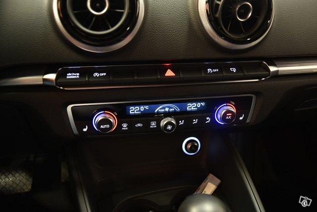 Audi A3 22