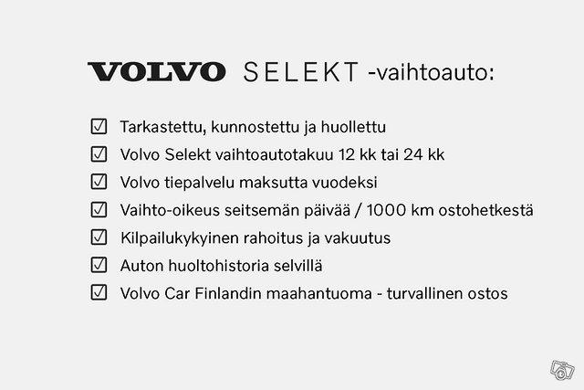 Volvo V90 24