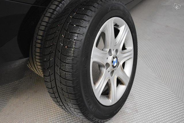 BMW 1-SARJA 18