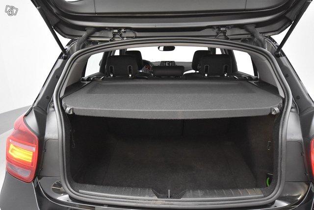 BMW 1-SARJA 19