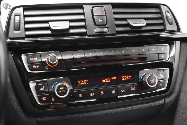 BMW 420 22