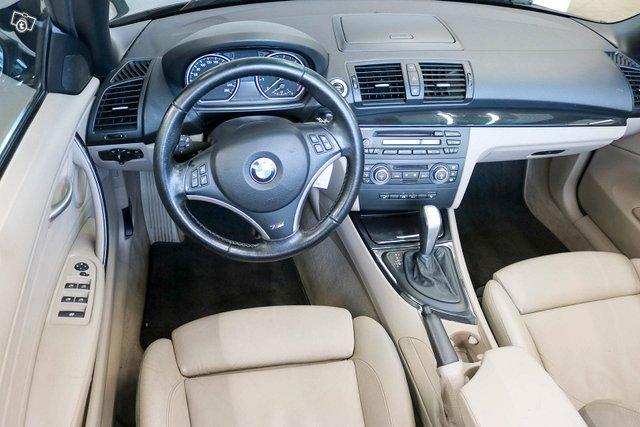 BMW 125 12