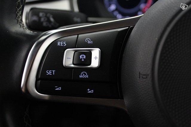 Volkswagen Arteon 19