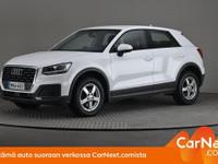 Audi Q2 -17