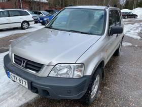 Honda CR-V, Autot, Suomussalmi, Tori.fi