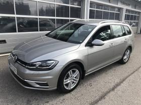 Volkswagen Golf, Autot, Raasepori, Tori.fi