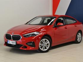 BMW 218, Autot, Kouvola, Tori.fi