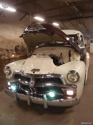 Chevrolet Pickup 15