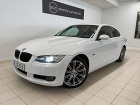 BMW 325, Autot, Raisio, Tori.fi