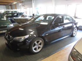 BMW 530, Autot, Keminmaa, Tori.fi